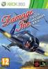 Damage Inc. Pacific Squadron WWII - Xbox 360