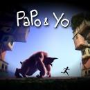 Papo & Yo - PS3