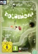 Botanicula - PC