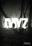 DayZ - PC