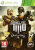 Army of Two : Le Cartel du Diable - Xbox 360