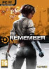 Remember Me - PC