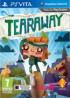Tearaway - PSVita