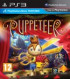 Puppeteer - PS3
