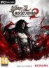 Castlevania : Lords of Shadow 2 - PC