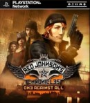 Red Johnson's Chronicles : One Against All - PS3