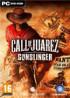 Call of Juarez : Gunslinger - PC