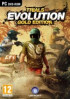 Trials Evolution : Gold Edition - PC