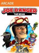Joe Danger 2 : The Movie - Xbox 360
