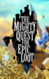 The Mighty Quest for Epic Loot - PC