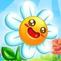 Sunflowers - PSVita