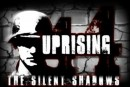 Uprising 44 : The Silent Shadows - PC