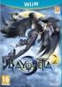 Bayonetta 2 - Wii U