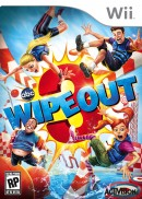 Wipeout 3 - Wii