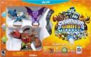 Skylanders Giants - Wii U