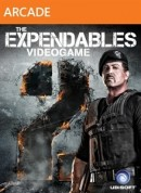 The Expendables 2 Videogame - Xbox 360