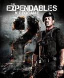 The Expendables 2 Videogame - PS3
