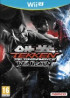 Tekken Tag Tournament 2 : Wii U Edition - Wii U