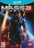 Mass Effect 3 - Wii U