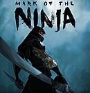 Mark of the Ninja - PC