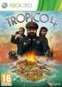 Tropico 4 - Xbox 360