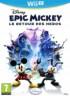 Epic Mickey : Le Retour des Héros - Wii U