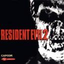 Resident Evil 2 - Dreamcast
