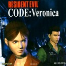 Resident Evil : Code : Veronica - Dreamcast