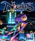 NiGHTS : Into Dreams... HD - PC