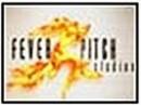 Fever Pitch Studios - Société