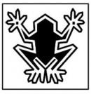 Bullfrog - Société
