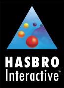 Hasbro Interactive - Société
