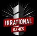 Irrational Games - Société