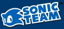 Sonic Team - Société