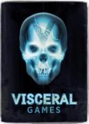 Visceral Games - Société