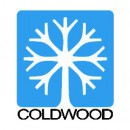 Coldwood Interactive - Société