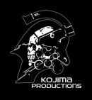 Kojima Productions - Société
