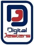 Digital Jesters - Société