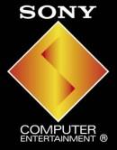 Sony Computer Entertainment - Société