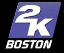 2K Boston - Société