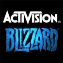 Activision Blizzard - Société