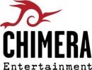 Chimera Entertainment - Société