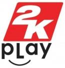 2K Play - Société