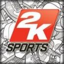 2K Sports - Société