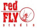 Red Fly Studios - Société