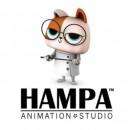 Hampa - Société