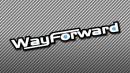 Wayforward Technologies - Société