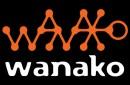 Wanako Games - Société