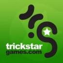 Trickstar Games - Société