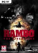 Rambo - PC